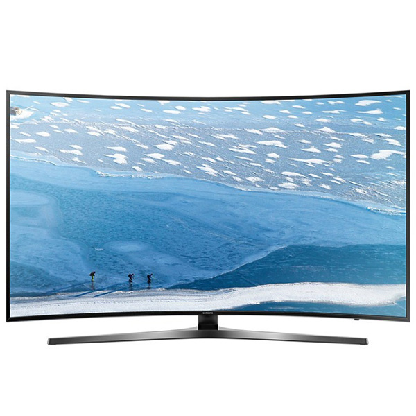 Samsung J4005 32 Inch Clear Motion Hd Picture Led Television Price
