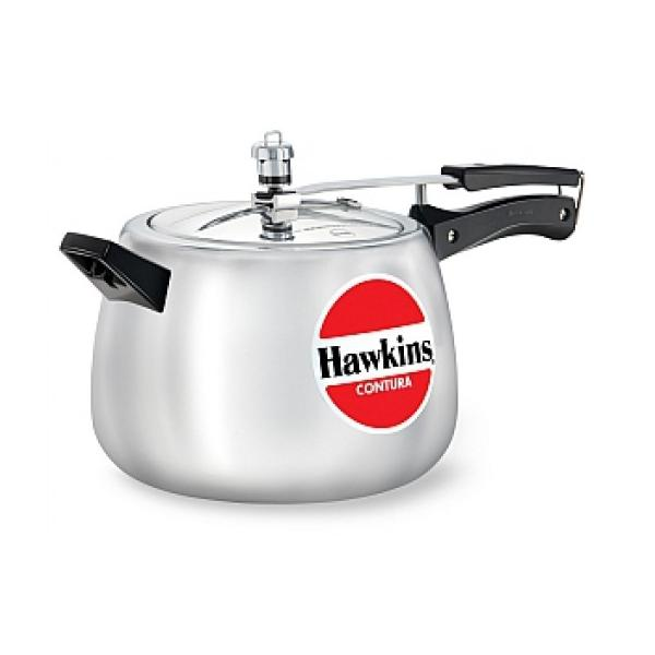 e48e843606a3b Hawkins Pressure Cooker HC65 Price In Bangladesh – MR Electronics BD