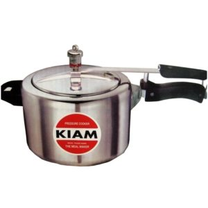 9ec0c160c3cd0 Hawkins Pressure Cooker HC35 Price In Bangladesh – MR Electronics BD