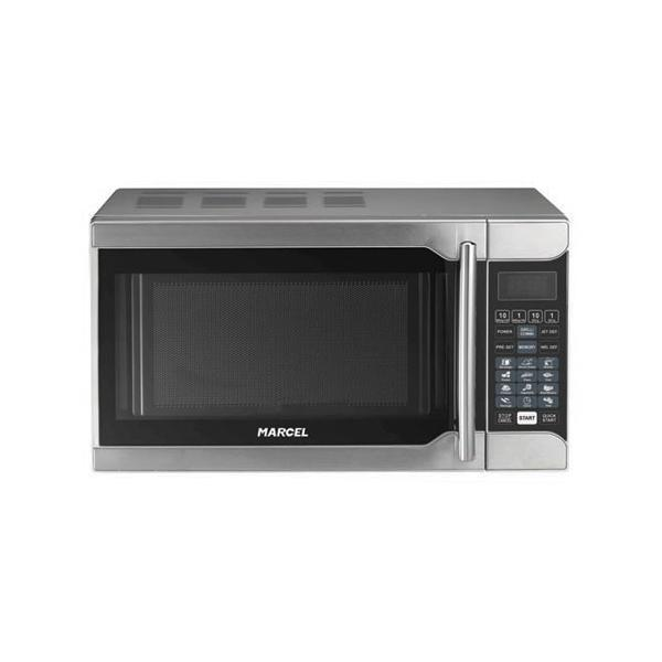 marcel-microwave-oven-mg-20atl1492238713