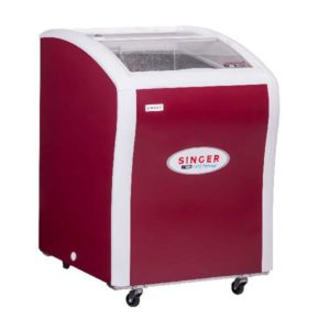 Transtec Chest Freezer TFX Price In Bangladesh MR Electronics BD - Singer kitchen equipment
