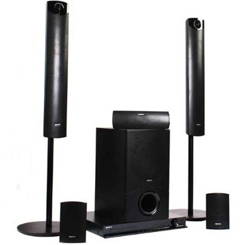 Air Sofa Price In Bangladesh: Sony Home Theatre Price In Bangladesh