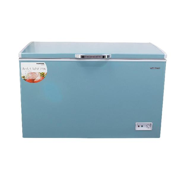 transtec-chest-freezer-tfx-1001497507396