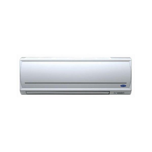 whirlpool-2-ton-split-air-conditioner-spow-224-31473143402