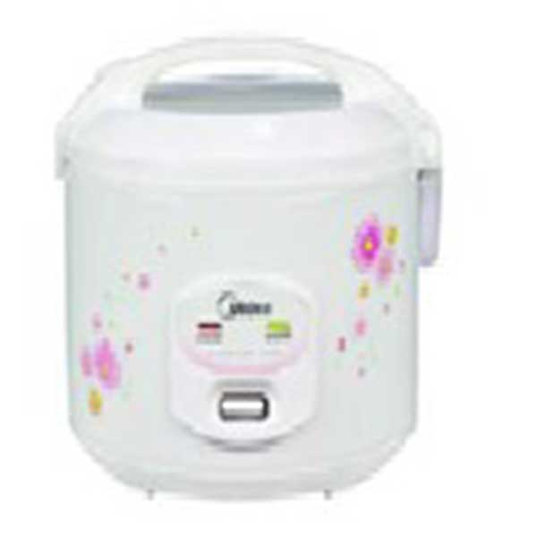 200db4c6b66 ... Butterfly Rice Cooker Price In Bangladesh. 113 butterfly-rice-cooker -mg-th45g