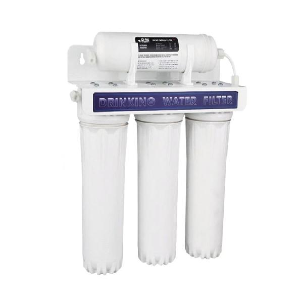 acl-water-purifier-mrs-041491724150