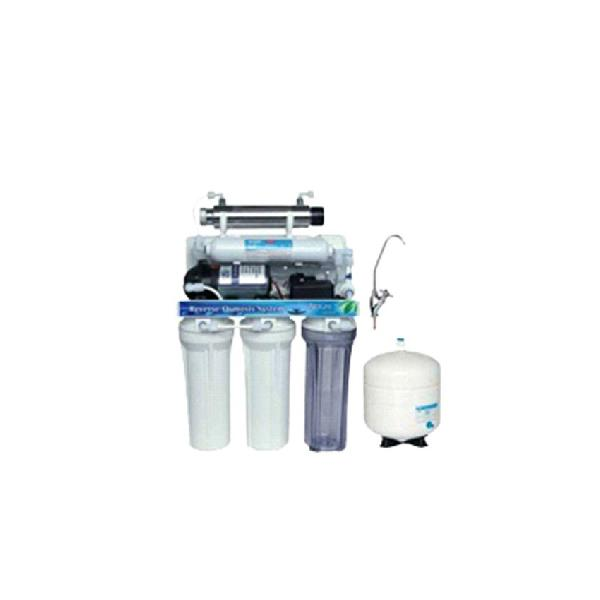 acl-water-purifier-mrs-0601491723748
