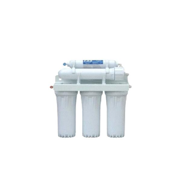 acl-water-purifier-mrs-uf1491721491