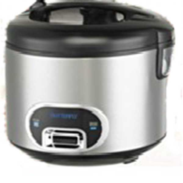 fb18d401ffd Butterfly Rice Cooker Price In Bangladesh – MR Electronics BD