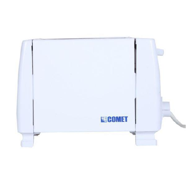 comet-toaster-bh-023a-bh-023a1446447418